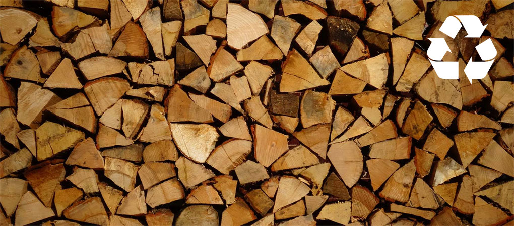 midhurst logs, good value dry logs delivered free locally